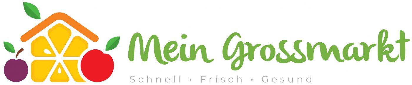 Ihr Früchte & Lebensmittel Lieferant aus Düsseldorf